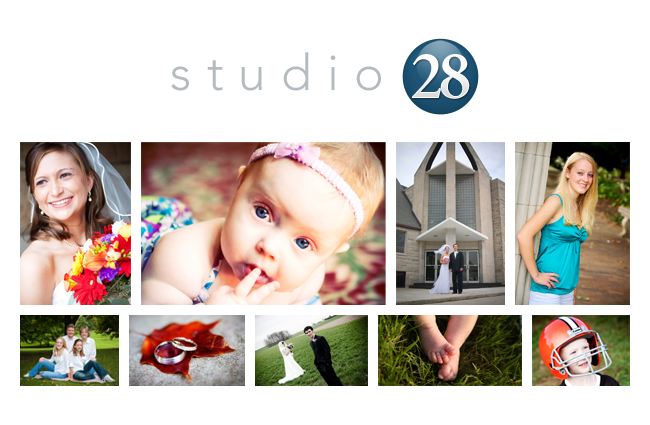 Indiana Wedding Photography Studio 28 Blog